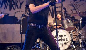 Marky Ramones Blitzkrieg 5