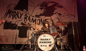 Marky Ramones Blitzkrieg 6