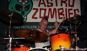 Astro Zombies 8