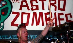 Astro Zombies 9