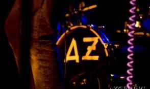 AV Und Kassette 14