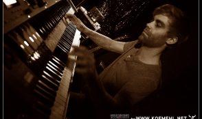 blueMonday feat. 03 (Schroff-Mezzodi-Zaugg) 3
