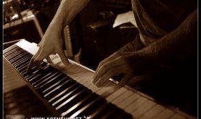 blueMonday feat. 03 (Schroff-Mezzodi-Zaugg) 5