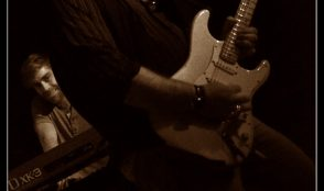 blueMonday feat. 03 (Schroff-Mezzodi-Zaugg) 14