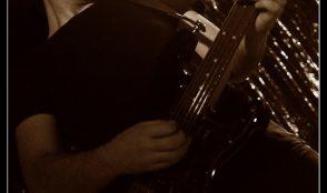 blueMonday feat. 03 (Schroff-Mezzodi-Zaugg) 15