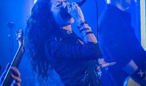 Eleven Rock Festival 6