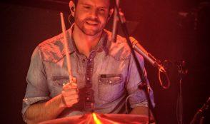 Adrian Stern 4