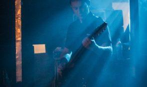 Eleven Rock Festival 14