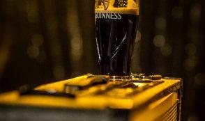 Irish Night 13