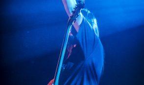 Eleven Rock Festival 32