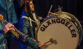 Drumgugulapfiff 75