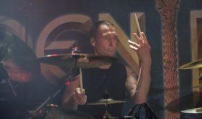 Eleven Rock 36