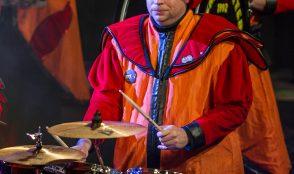 Drumgugulapfiff 99