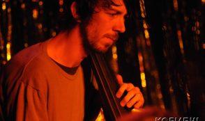 Christoph Irniger Quartet 8