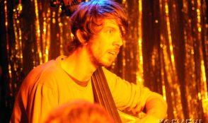 Christoph Irniger Quartet 13