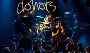 Donots 2
