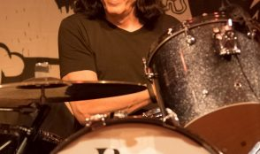 Marky Ramones Blitzkrieg 11