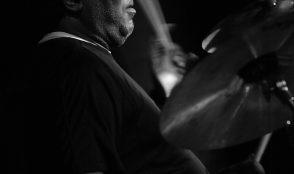 John Mayall And Band 3