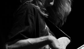John Mayall And Band 4