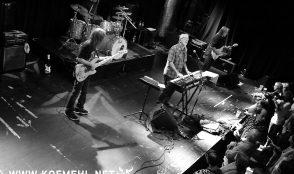 John Mayall And Band 6