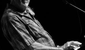 John Mayall And Band 10