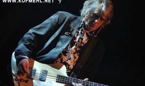 MArtin Turner's Wishbone Ash 2