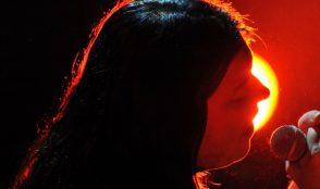 "Fox CD-Release ""2012"" 15"