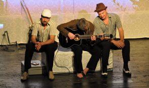 Les Trois Suisses 9