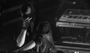 Bloody Beetroots 31