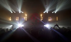 Bloody Beetroots 40