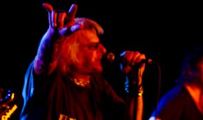 UK Subs & The Vibrators 18