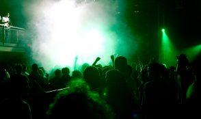 Insane Festival 6