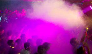 Insane Festival 14