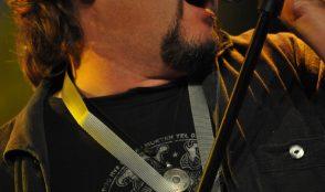 Openair Etziken 2011 14