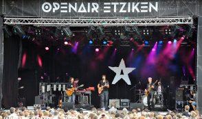 Openair Etziken 2011 87