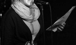 Poetry Slam 6