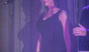 Beatrice Egli 1