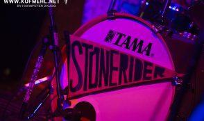 Stonerider 1