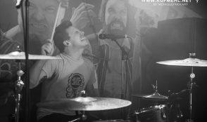 Kyle Gass Band 3
