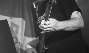 Kyle Gass Band 5