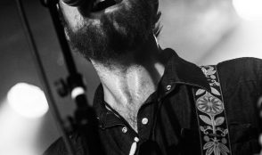 Kyle Gass Band 11