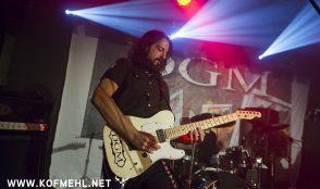 DGM @ Eleven Rock 26