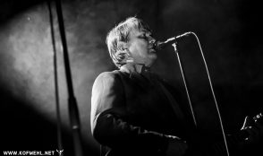 Element of Crime & VOWS 7