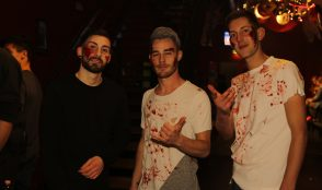 Halloweenpoardy – Die Fotos 13