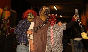 Halloweenpoardy – Die Fotos 15