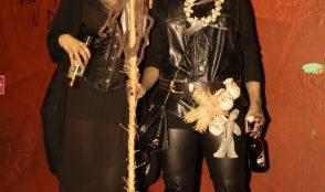 Halloweenpoardy – Die Fotos 17