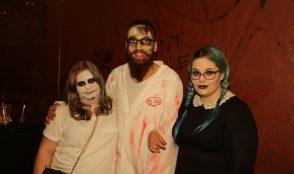 Halloweenpoardy – Die Fotos 32