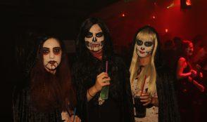 Halloweenpoardy – Die Fotos 37