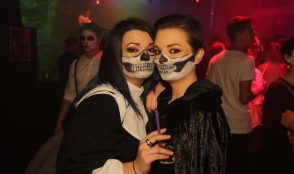 Halloweenpoardy – Die Fotos 39
