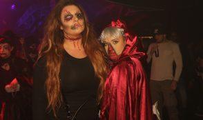 Halloweenpoardy – Die Fotos 40